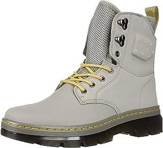 Dr. Martens Women's Quinton Fashion Boot