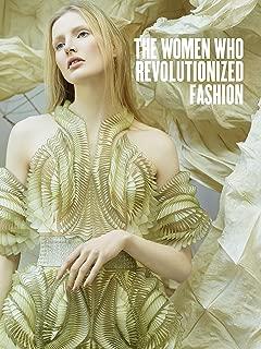 Best patra designer dresses Reviews