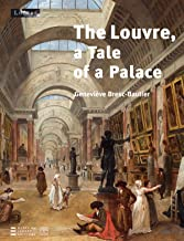 Best the louvre museum store Reviews