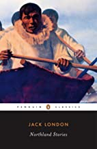 Northland Stories (Penguin Twentieth-Century Classics)