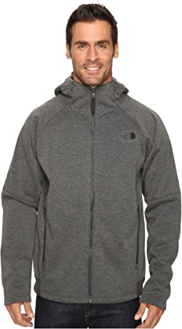 The North Face - Trunorth Hoodie