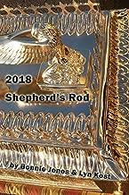 shepherd's rod 2018