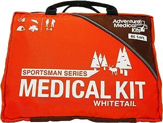Best adventure medical kits dental medic Reviews
