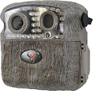Wildgame Innovations Buck Commander Nano 10 Hunting Trail Camera