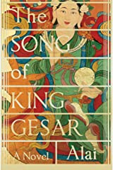The Song of King Gesar (Canongate Myths Book 6) (English Edition) Format Kindle