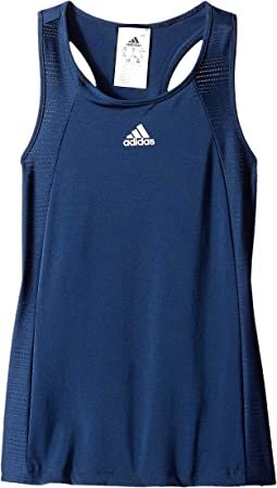 adidas Kids - Primefit Tank Top (Little Kids/Big Kids)