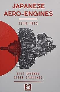 Best japanese aero engines Reviews