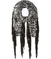 Volcom - Easy Knit Scarf