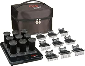 Best chi hot rollers large Reviews