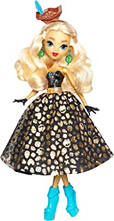 Best monster high shipwrecked dolls Reviews
