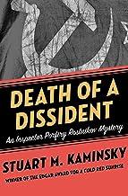 Death of a Dissident (Inspector Porfiry Rostnikov Mysteries Book 1)