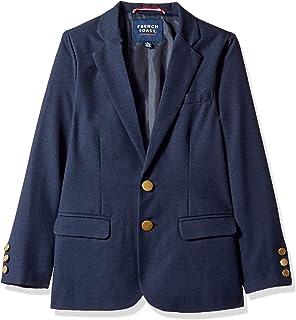 6820efa1bc8 Amazon.com  Big Girls (7-16) - Jackets   Coats   Clothing  Clothing ...