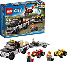 Best lego city lines Reviews