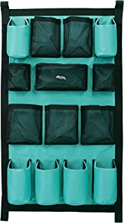 Best stall bags and organizers Reviews