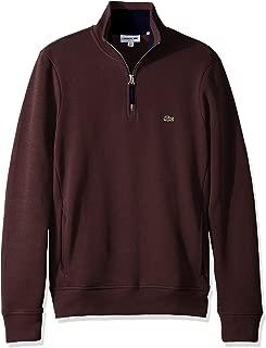 Best stand up collar sweatshirt Reviews