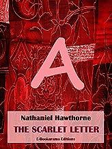 The Scarlet Letter (E-Bookarama Classics)