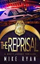 The Reprisal (The Eliminator Series Book 3)