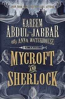 Mycroft and Sherlock: 2