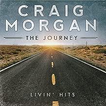 Best craig morgan greatest hits Reviews