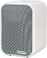 GermGuardian AC4175W 4-in-1 Air Purifier, True HEPA Filter UV-C Light Sanitizer, Traps Dust, Pet Dander, Smoke, Pollen,...