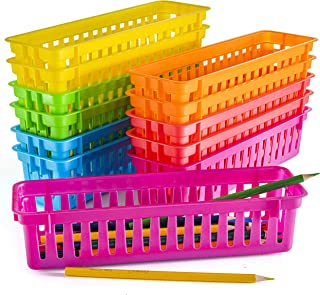 Best wire pencil basket Reviews