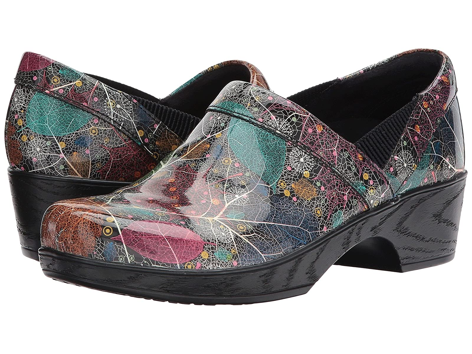 Klogs Footwear PortlandAtmospheric grades have affordable shoes