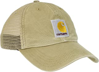 big hat for summer