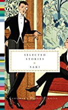 Best wit and humour short stories Reviews