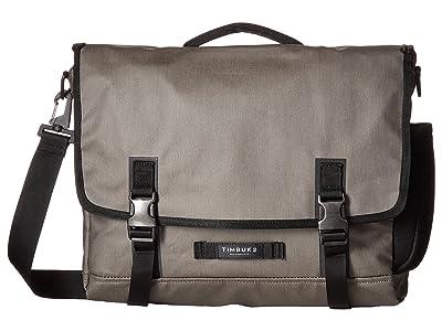 Timbuk2 The Closer Case Medium (Moss) Bags