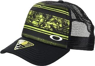 Men's Mesh Sublimated Trucker Hat
