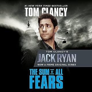 Best tom clancy free Reviews