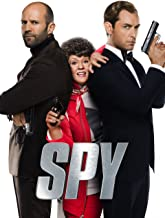 Best movies about spy kids Reviews
