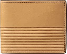 Fossil - RFID Ford Bifold