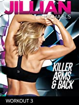 Best arms of steel workout Reviews