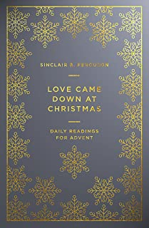Best christmas readings for family Reviews