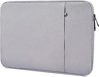جراب 10 بوصة مقاوم للماء للكمبيوتر اللوحي Samsung Galaxy Tab S5e S6 10.5/Galaxy Tab A 10.1، Smart Tab 10 M10 P10 10.1، iPa...