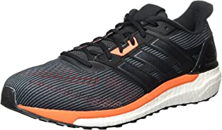 Mejor Adidas Supernova Sequence 9 Running Shoes