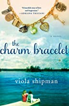 Best the charm bracelet book Reviews