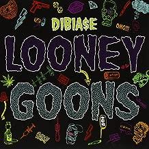 Best dibia e looney goons Reviews
