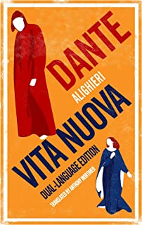Vita Nuova: Dual Language