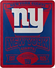 ny giants christmas gifts