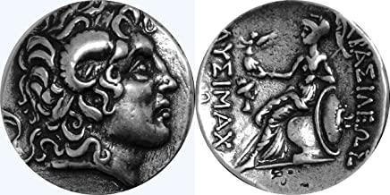 alexander severus coin