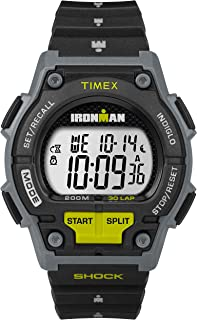 Full-Size Ironman Endure 30 Shock Watch