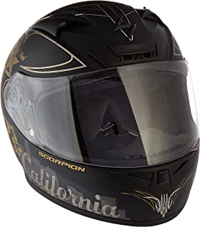 Best icon helmet parts Reviews