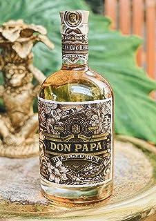 Don Papa Don Papa Rye ‐ C. A. - 700 ml