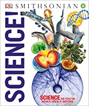 Science! (Knowledge Encyclopedias)