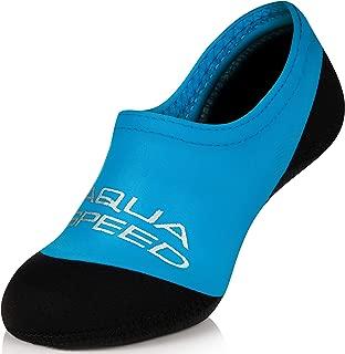 Aqua Speed® Neo Socks Calcetines para Niños   20-29  