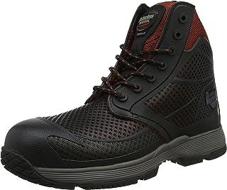 Calamus, Zapatos de Seguridad para Hombre