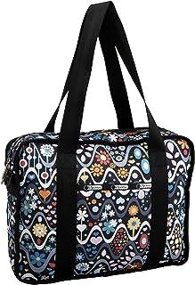 LeSportsac Tech Airport-Friendly Laptop Bag
