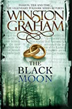 Best Black Moon (Poldark) Review
